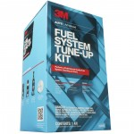 3M fuel system tune up kit