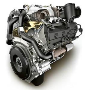 64l_powerstroke_engine 300x300 7 3l power stroke engine complete specs hcdmag com