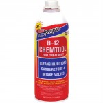 berryman chemtool fuel injector cleaner