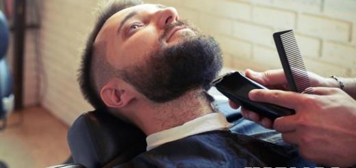 best beard trimmer guide