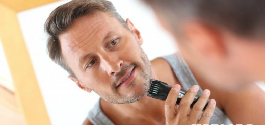 whats the best electric shaver