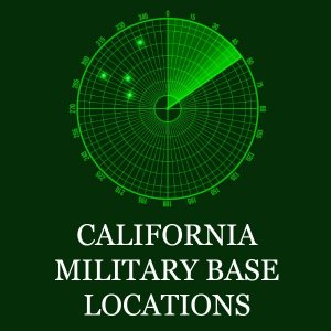 Military bases in california air force army coast guard marines california military bases publicscrutiny