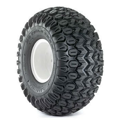 The Best John Deere Gator Tires (2019)