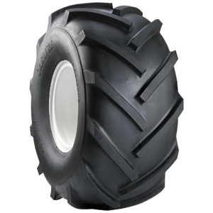 carlisle super lug lawn mower tires