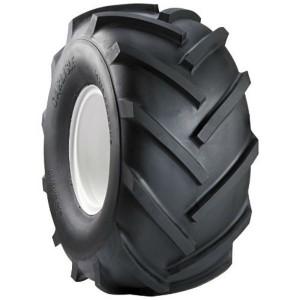 carlisle super lug lawn mower tires
