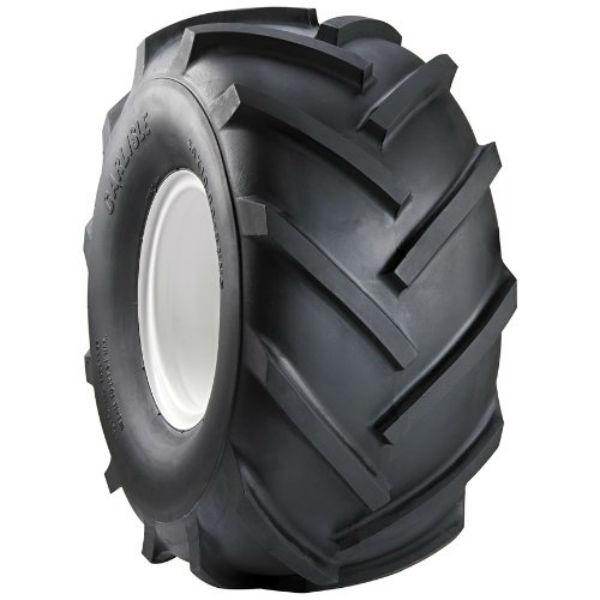 carlisle turf saver tire reviews carlisle super lug tire reviews