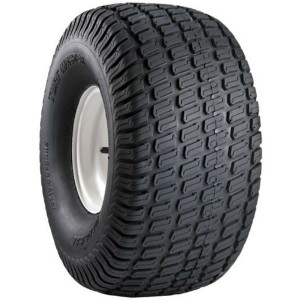 carlisle turf master lawn mower tires