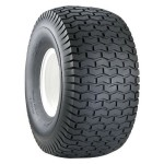 carlisle turf saver lawn mower tires