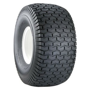 carlisle turfs saver lawn mower tires