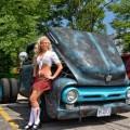 coolest trucks