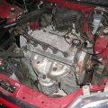 d16y7 engine
