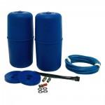 firestone w237604135 coil rite kit