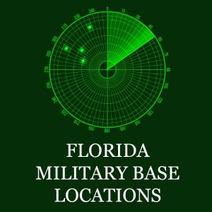 US Army Bases | MilitaryBases.com