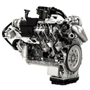 Ford 6.7 Diesel >> 6 7l Power Stroke Engine Specs And Common Problems
