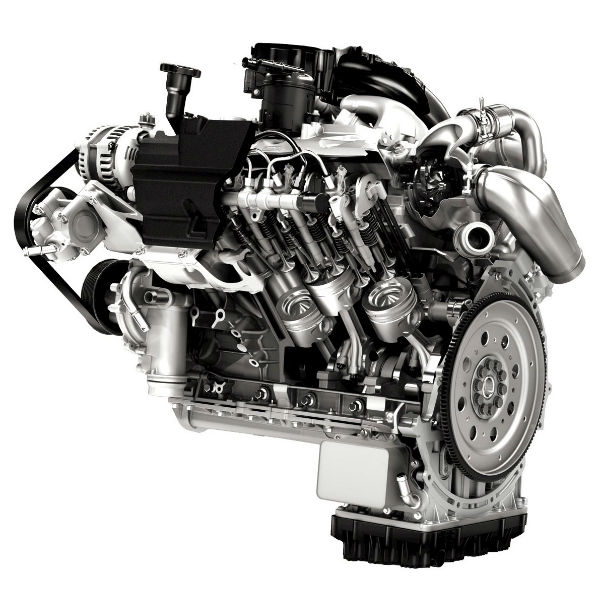 5 4l vortec engine  5  free engine image for user manual