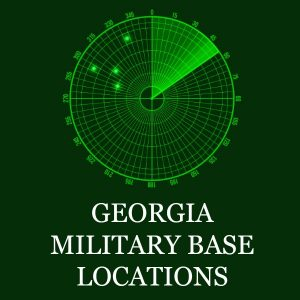 Military bases in georgia air force army marines navy bases georgia military bases publicscrutiny Gallery