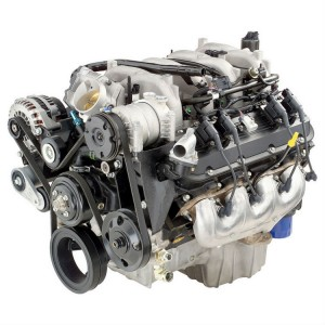 Gm L Vortec Engine X on 4 3 Vortec Engine Firing Order