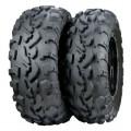 itp bajacross tires