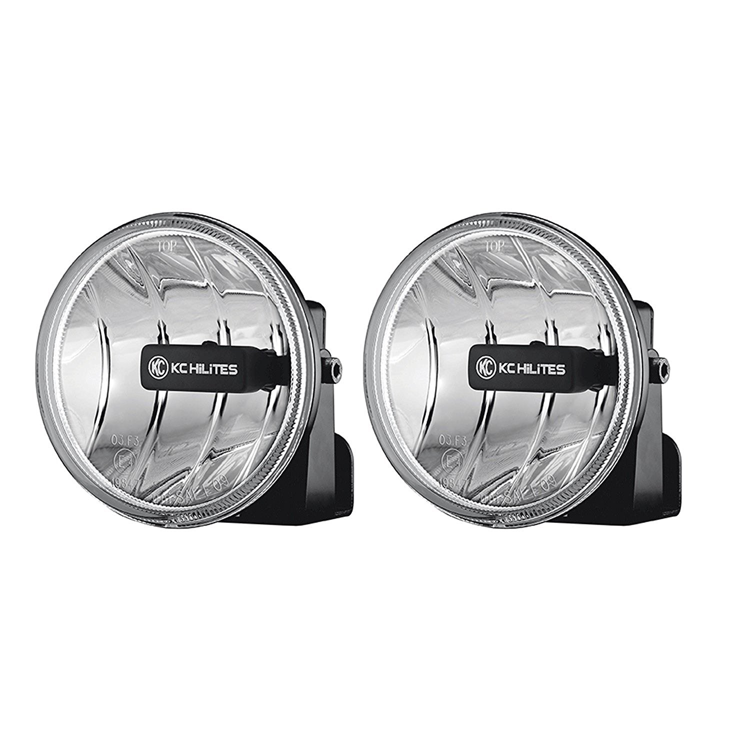 What Are The Best Aftermarket Fog Lights Reviews From