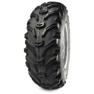kenda bearclaw k299 atv tire