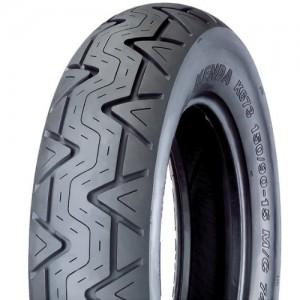 kenda kruz k673 motorcycle tire