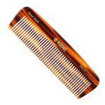 kent handmade beard comb medium