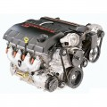 ls2 engine