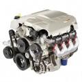 ls6 engine