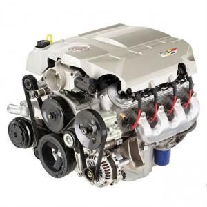 ls6 engine specs hcdmag com rh hcdmag com