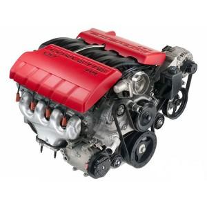 Ls7 Engine Specs Hcdmag Com