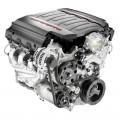 lt1 engine