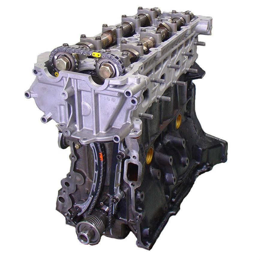 Nissan Ka24de Engine Specs Hcdmag Com