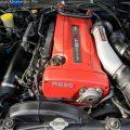 nissan skyline gt-r rb26dett engine