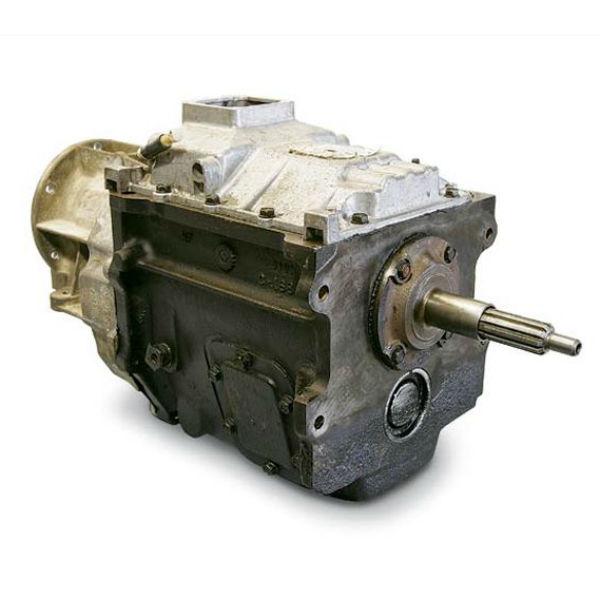 dodge cummins manual transmission swap