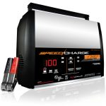 schumacher sc1200aca battery charger