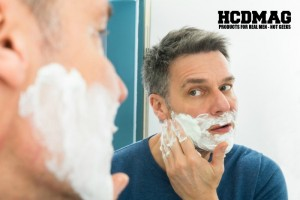 shaving cream reviews