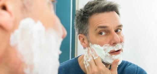 shaving cream reviews