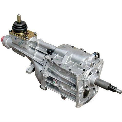 t5 transmission specs and parts guide hcdmag rh hcdmag com ford mustang t5 transmission parts 2002 ford mustang transmission diagram