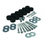 teraflex jk body lift kit
