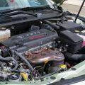 toyota 2azfe engine