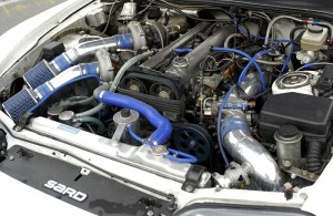 toyota 2jz engine specs hcdmag com rh hcdmag com