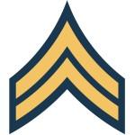 us army cpl e4 insignia