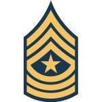 us army sgm e9 insignia