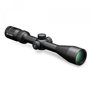 vortex optics dbk 10019 diamondback hp