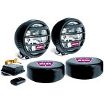 warn w350f halogen fog lights